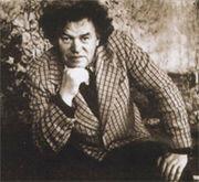 Вячеслав Андреевич Фёдоров (1918—1985)