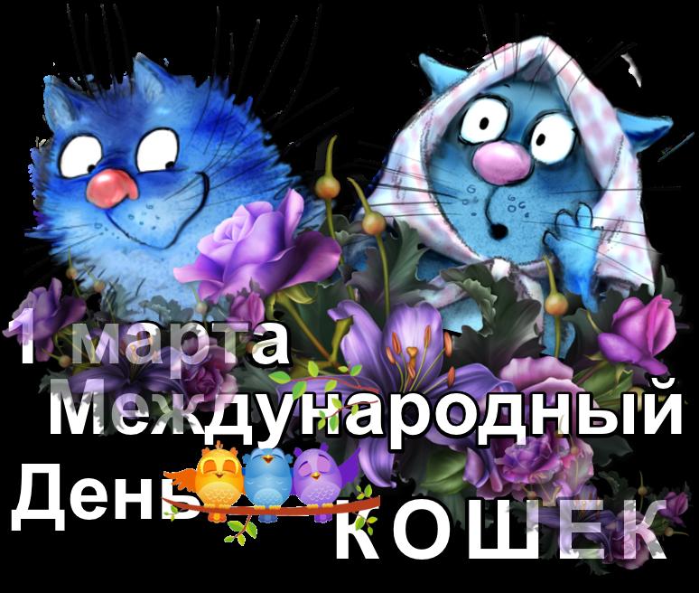 я-праздник-кошек-2-1 ИN.png