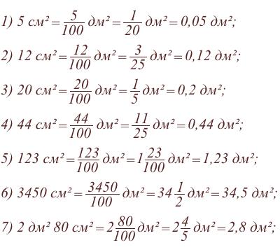 vyrazit-v-kvadratnyh-decimetrah