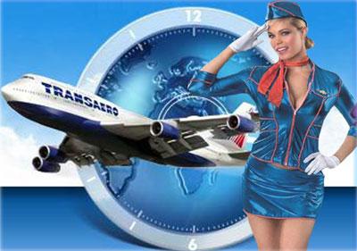 С Днем гражданской авиации! Наши поздравления для вас открытки фото рисунки картинки поздравления