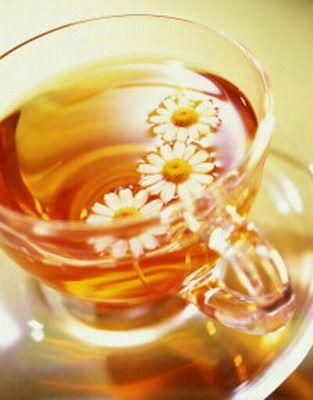 Открытки. 15 декабря Международный день чая. Поздравляем вас с праздником
