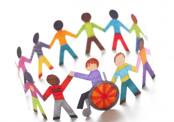20 февраля - Всемирный день социальной справедливости