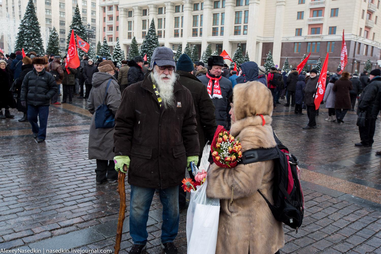 Москва торжественно помянула Сталина (фото) GA8A9928.jpg
