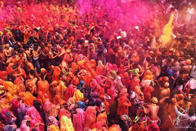 iPhone travel-фотография кадры снимки фокусировка фотограф Фотография фотосоветы цветная фотография