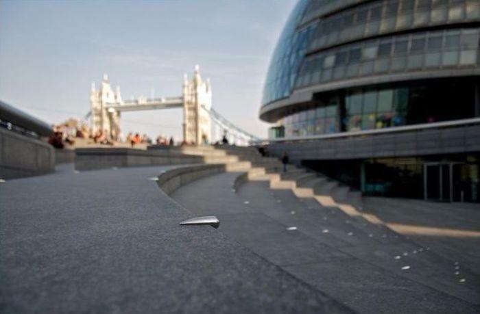 англичане культура лондона Лондон лондон секреты путешествия скейтеры скейтеры лондон