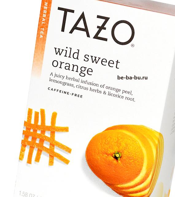 tazo-tea.jpg