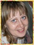 Силаева Ирина, 3.jpg
