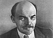 20180304_15-12-Житель Екатеринбурга подал на священника в суд за сравнение Ленина с Гитлером-pic0