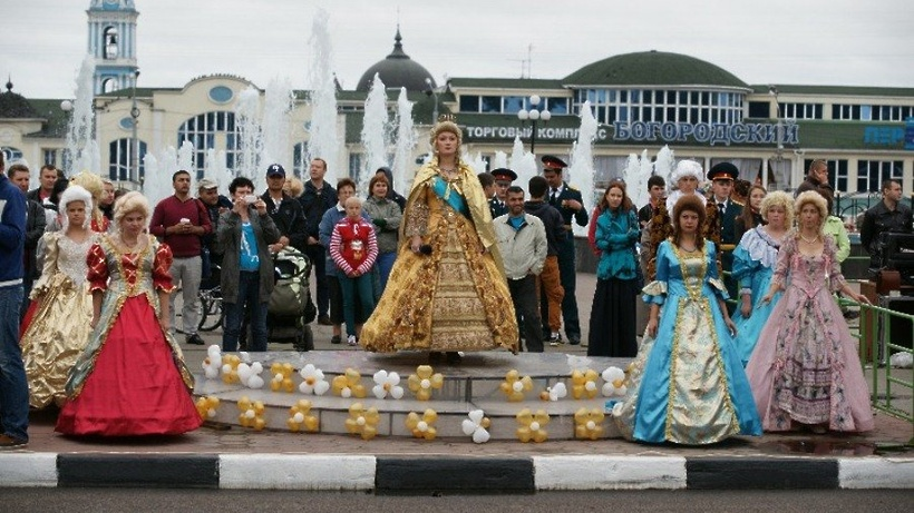 20140122_16-05-Власти Ногинска пока не планируют возвращать городу историческое название