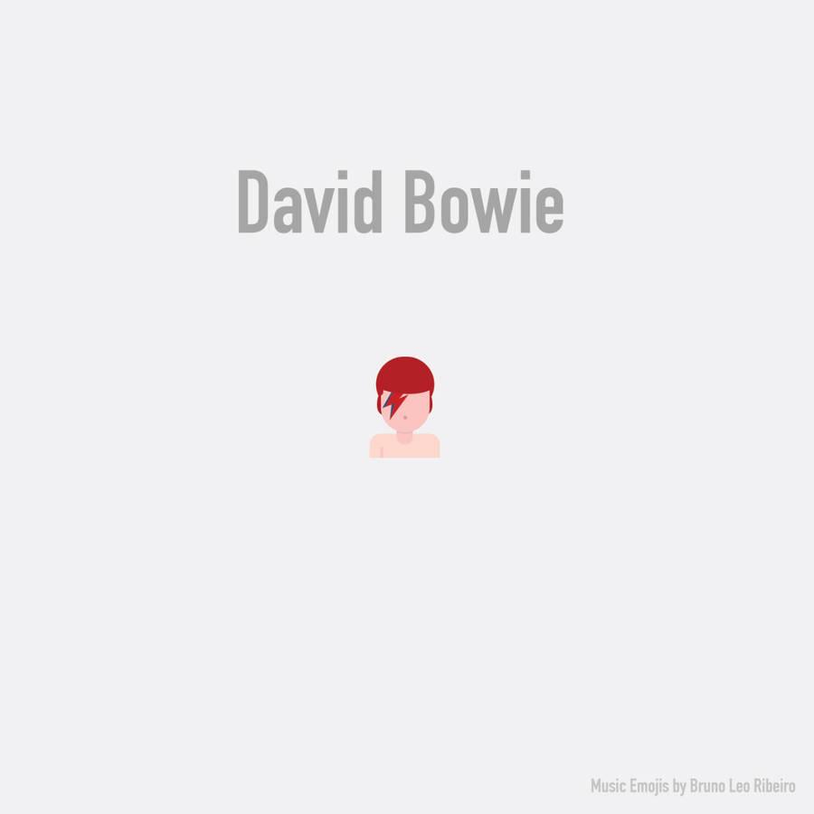 Famous Musicians Emojis