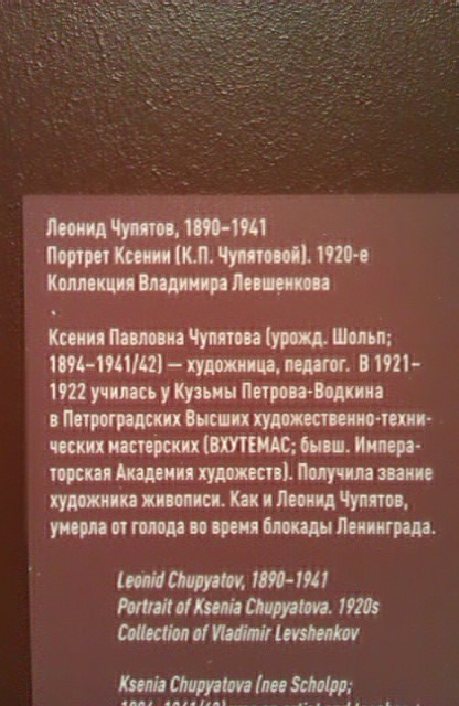 https://img-fotki.yandex.ru/get/909136/389522696.0/0_2750e1_820f2844_orig.jpg