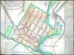 Карта_1825.jpg