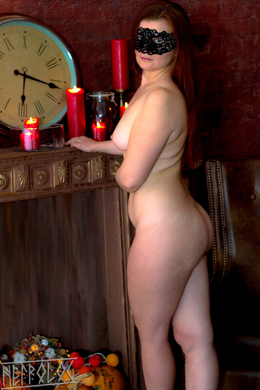 голые девушки минск фото дернулась, придержал