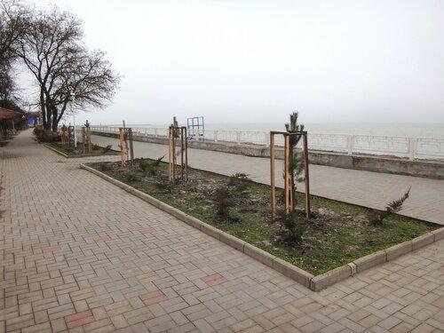 23 февраля 2018, 11:56:31, набережная, у моря Азовского ... DSC04171.JPG