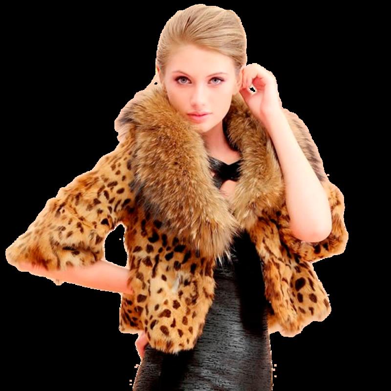 http://img-fotki.yandex.ru/get/9092/107153161.a28/0_bfe34_f7c9783e_XL.png
