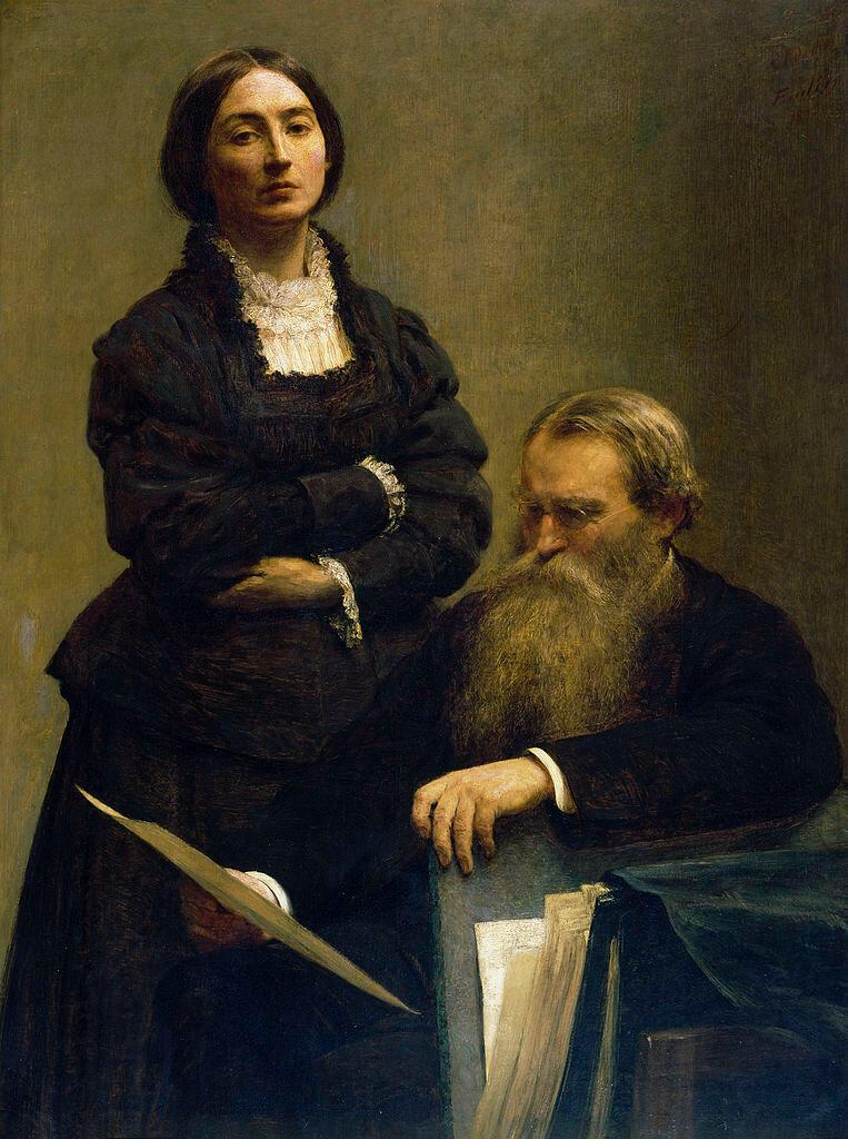 763px-Henri_Fantin-Latour_-_Retrato_de_M._e_Mme_Edwards,_1875.jpg