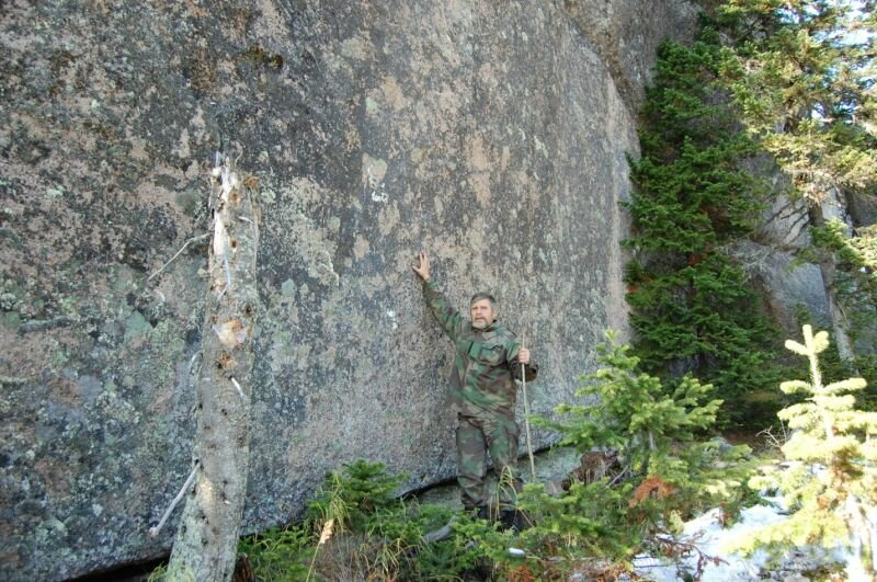 Каменный век - светлое будущее человечества
