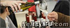 ЕС решил: Свободный импорт вин РМ, с 1 января 2014 года