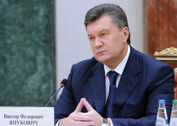 Украина приостановила переговоры с ЕС