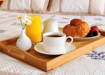 Специалисты рассказали, какой должен быть идеальный завтрак
