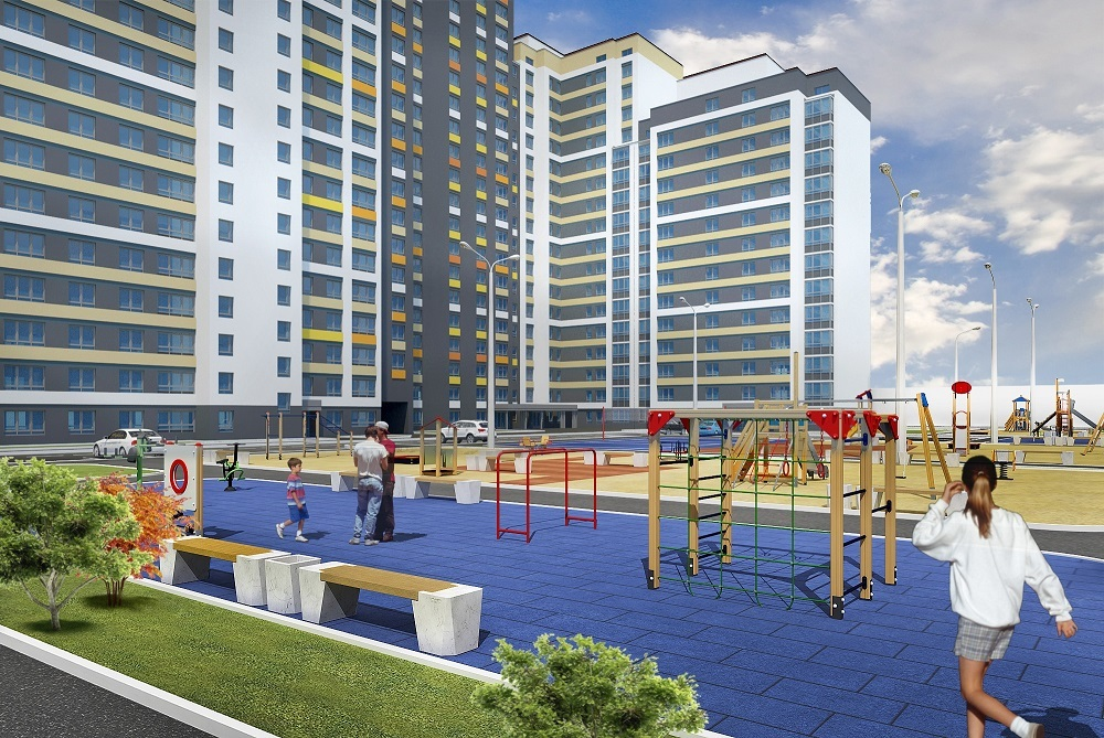 лаком простенькое, строительство жилого комплекса томилино Ленинград Киев также