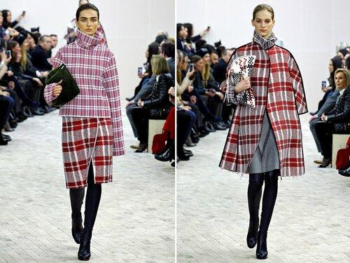 97d52985a718 Опа! И альтернатива принтам Louis Vuitton - клетчатая сумка челнока! Всем  кто неровно дышит к Louis Vuitton несколько лет назад, известный своими ...