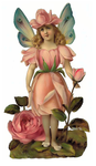 Victorian Angels Fairies (40).png