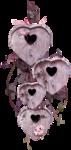 Hydrangea Passion