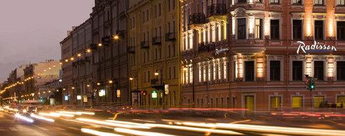 Как можно выбрать апартаменты Люблино, отели Москвы, Питера или другое место проживания