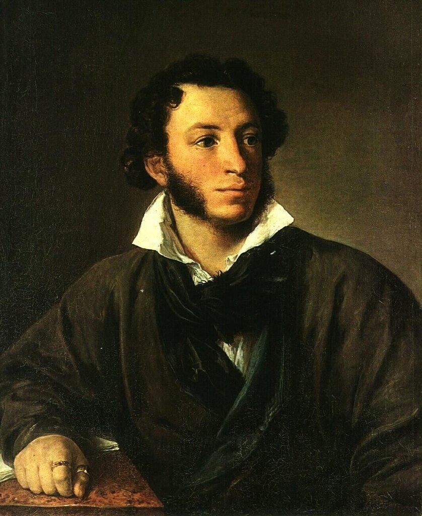 Портрет А. С. Пушкина. 1827.jpg