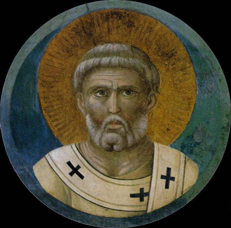 35.Апостол Пётр (1290).jpg