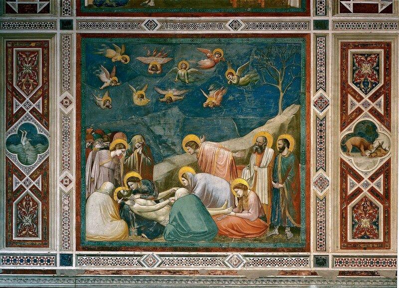 36.1.Жизнь Христа. Оплакивание (200 х 185).jpg