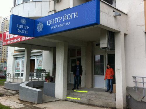 Ближайшие компании из категории гск-гаражи-стоянки в москве