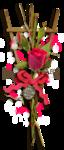 RR_RoseGarden_SideCluster (6).png