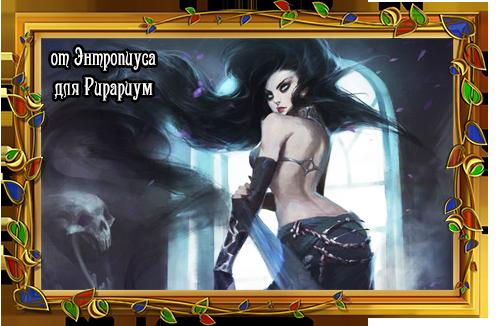 https://img-fotki.yandex.ru/get/9092/184088059.15/0_17ab78_c2d47351_orig.png