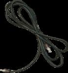 NLD Plug.png