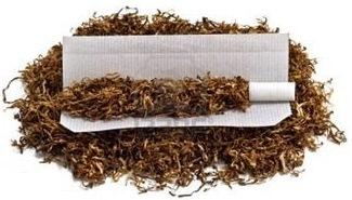 табак aromacharm