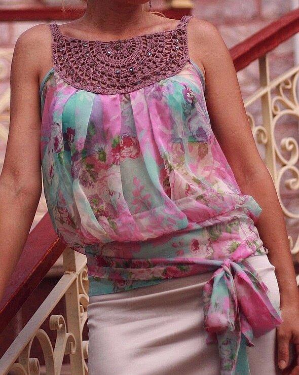 детская одежда интернет магазин для девочек 13 лет зимняя верхняя со скидкой