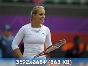 http://img-fotki.yandex.ru/get/9092/230923602.1b/0_fe48e_a268643a_orig.jpg