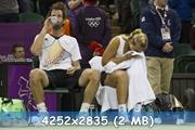 http://img-fotki.yandex.ru/get/9092/230923602.20/0_fe56e_e1b65672_orig.jpg
