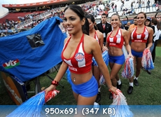 http://img-fotki.yandex.ru/get/9092/230923602.29/0_fec68_a2e3ffed_orig.jpg