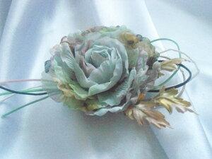 Стилизованные цветы - Страница 6 0_eb98d_f378a630_M