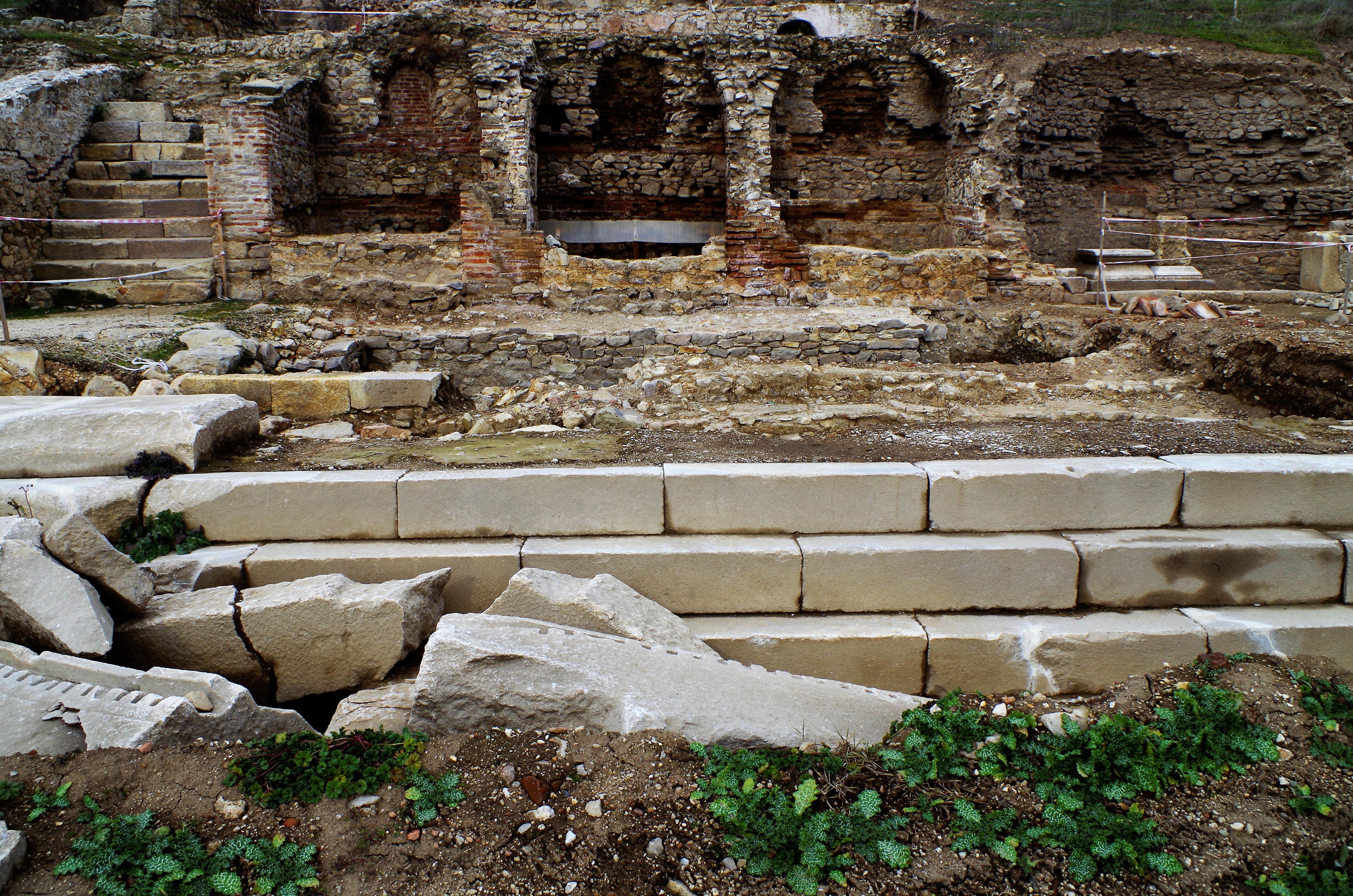 Хераклея Синтика