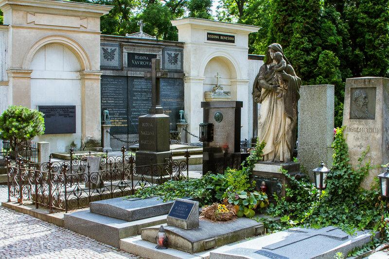 Praha-311.jpg