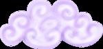 Lavender Paradise (79).png