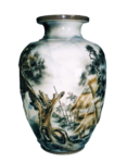Vases_PNG (18).png