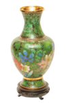 Vases_PNG (27).png