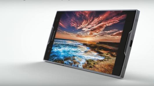 Нокиа 9 будет первым телефоном, который представит технологию «Nokia OZO Audio»