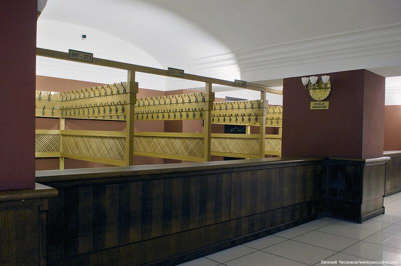 10В. Театр на Малой Бронной. 01.08.17.03..jpg