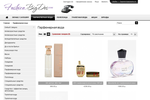 parfums.png